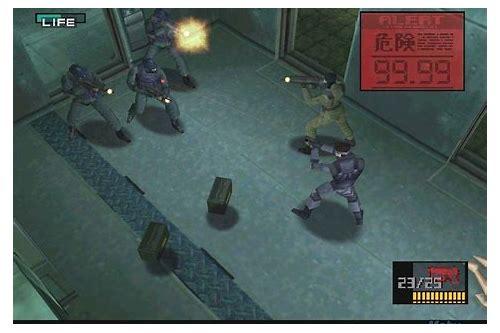 Playstation rom descargar android 4 4