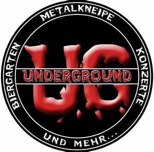 Handtasche Mit Zapfhahn : underground in wuppertal partyfotos events adresse ffnungszeiten ~ Yasmunasinghe.com Haus und Dekorationen