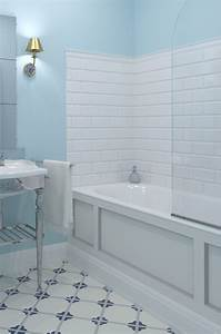 Tub And Shower Liners Company In Ocala FL