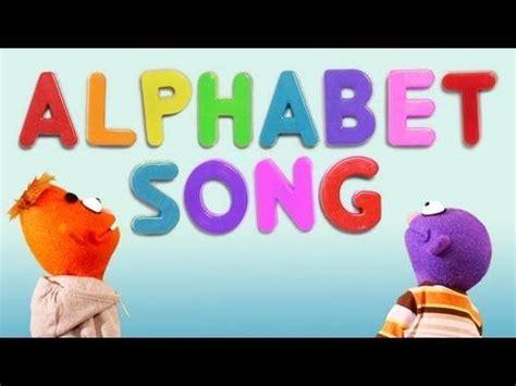 alphabet song for my pancake manor 159 | a2106ca5c357f8b597b07c9211b30853