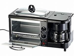 Toaster Mit Backofen : rosenstein s hne toaster 3in1 fr hst cksofen mit glasdeckel watt backofen ~ Whattoseeinmadrid.com Haus und Dekorationen