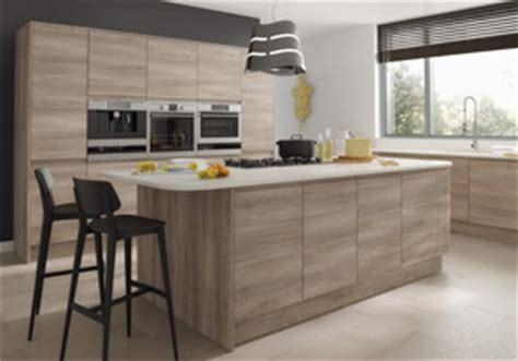 The Door Collection From HPP   HPP