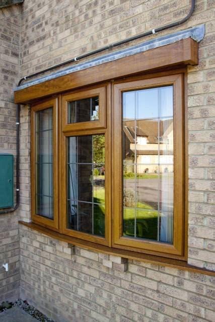 upvc casement windows sutton casement window prices london