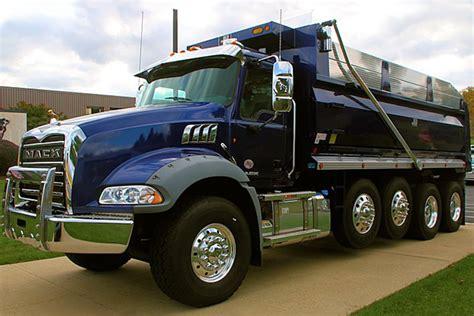 heavy duty truck demand  class   orders  truckscom