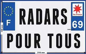 Autocollant Anti Radar : nouvelle plaque immatriculation moto nouvelle plaque moto ~ Melissatoandfro.com Idées de Décoration