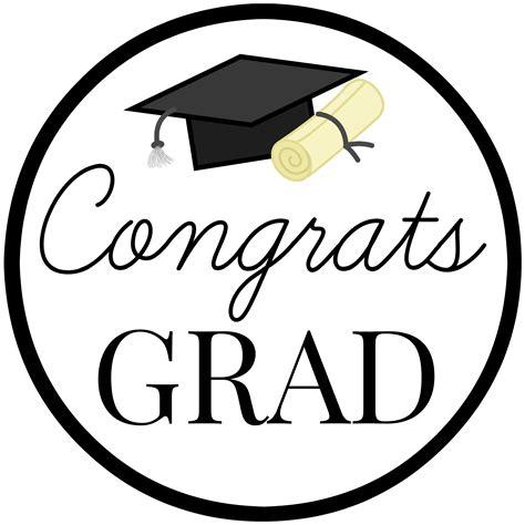 Graduation Money Gifts: Graduation Money Wreath – Fun-Squared