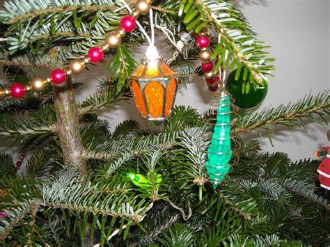 vintage rare pifco christmas tree lights 171 andysworld
