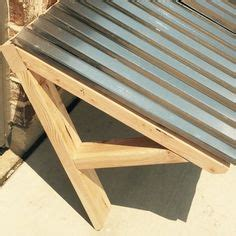 door awning ideas images    construction roofing materials doors
