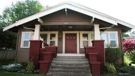 amazing bungalow designs picture bungalow house