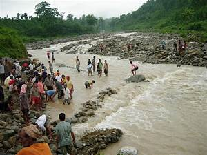 human causes of flooding in bangladesh 2004 - DriverLayer ...