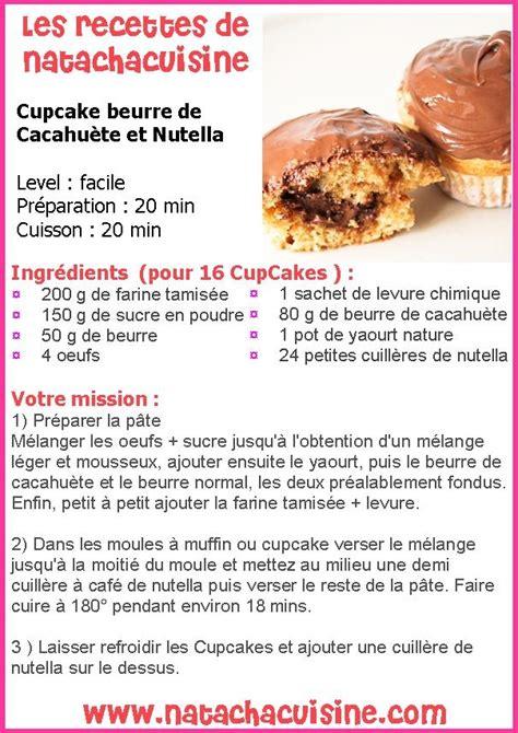 recette de cuisine gratuite recette à imprimer gourmandise en image
