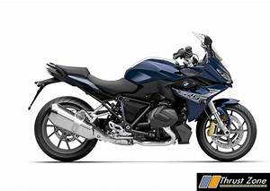Bmw R 1250 Gs Zubehör : 2019 bmw r 1250 r the new bmw r 1250 rs and the new bmw r ~ Jslefanu.com Haus und Dekorationen