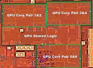 A9 U0026 39 S Gpu  Imagination Powervr Gt7600