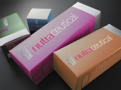 skin care packaging design how to differentiate product lines johnsbyrne