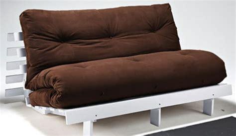 12 canapés futons à moins de 200 euros