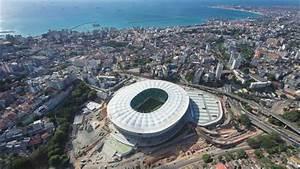 Stadien Brasilien Wm : wm 2014 brasilien alle stadien alle teams viel mehr german youtube ~ Markanthonyermac.com Haus und Dekorationen