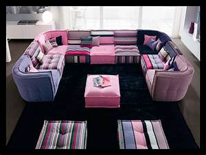 canape convertible chateau d ax 19465 canape idees With tapis enfant avec canape convertible chateau d ax