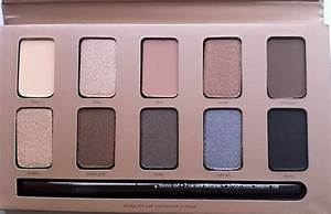 The Latest Obsession: Stila In The Light Eyeshadow Palette ...