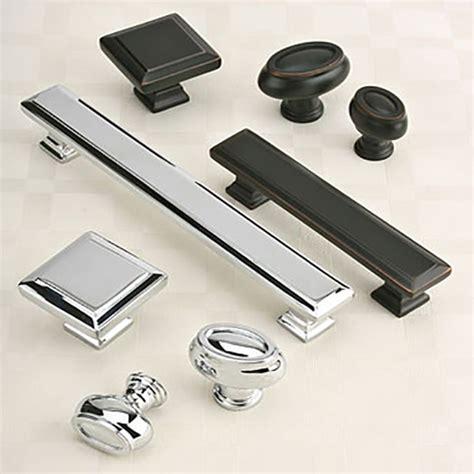 emtek kitchen cabinet pulls emtek cabinet hardware