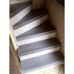 Renover Escalier by Escalier 224 R 233 Nover B 233 Ton 1 4 Tournant 01500 Amberieu En Bugey
