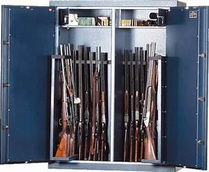 Armoire Forte Fusil : armoire designe armoire forte fusil brico depot ~ Edinachiropracticcenter.com Idées de Décoration