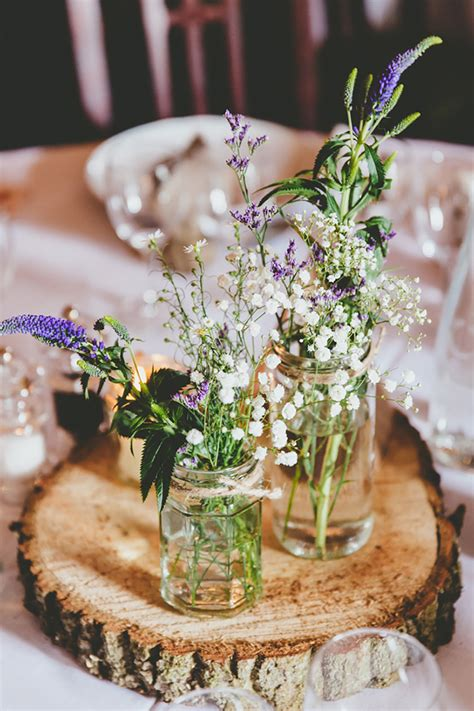 wedding flowers  barn weddings mythe barn