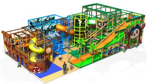 fabricant de parc de jeux d interieur aire de jeux tubulaire