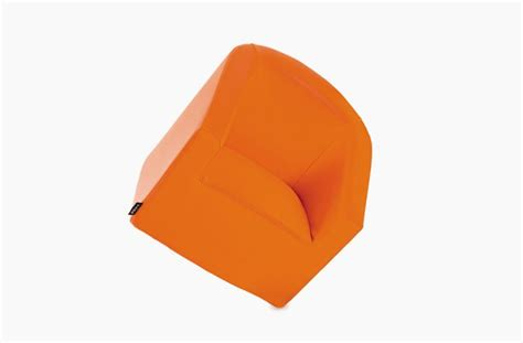 chaise pour coiffeuse 39 best sillas de peluquería para niños chairs