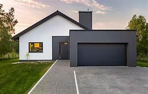 Was Kostet Bodenplatte : welche haust r pass zu ihrem haus die aktuellsten ideen und tipps ~ Markanthonyermac.com Haus und Dekorationen