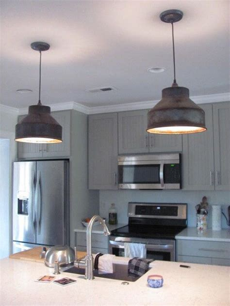 farmhouse kitchen pendant lights pendant lighting ideas awesome farmhouse pendant lighting