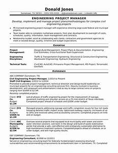 Pmo terms of reference template gallery template design for Pmo terms of reference template