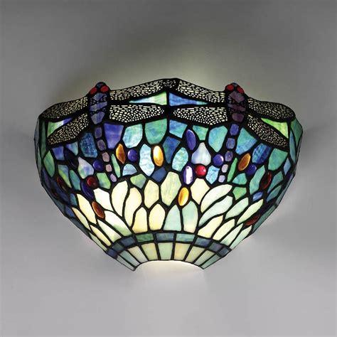 lighting table ls wall lights