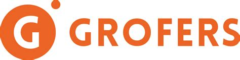 Hyper local Delivery company Grofers shuts down in 9 ...