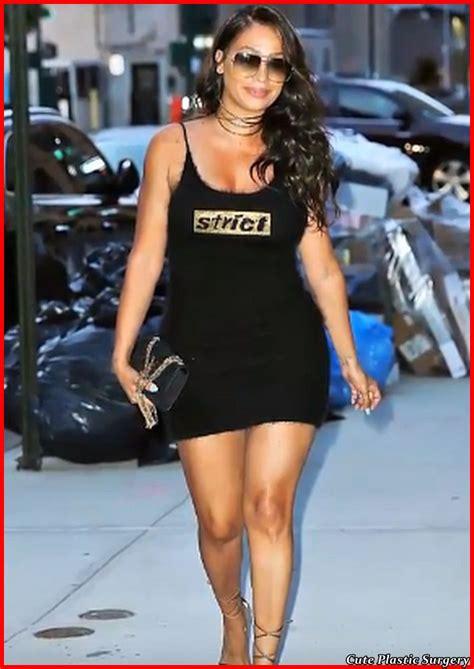 lala vasquez  plastic surgery celebrities