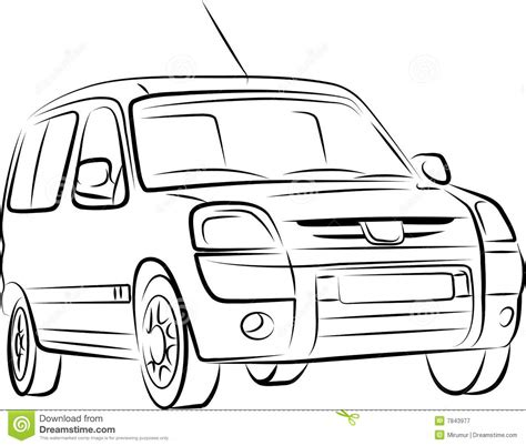 Kleurplaat Real Weel by 1000 Images About Car Reference On Wheels