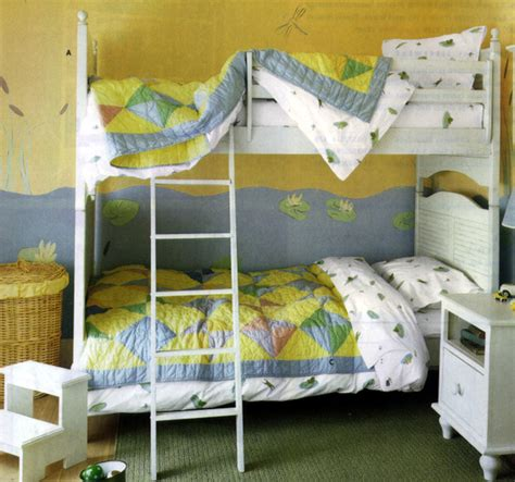 Pottery Barn Locations In Ohio by Cpsc Pottery Barn Inc Announce Recall Of Bunk Beds