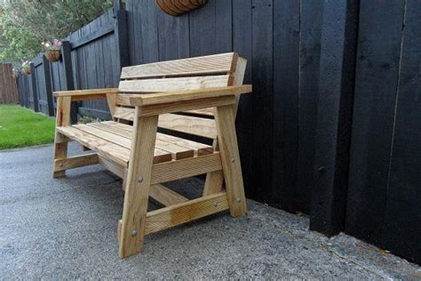 ideas  garden bench plans  pinterest wooden bench plans gazebo prices  garden