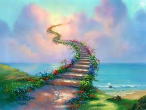 Stairway To Heaven Photo by aivo12 photos Photobucket