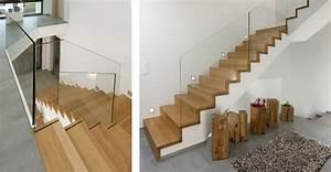 Holzstufen Auf Beton : krieger treppen gmbh plz 56841 traben trarbach ~ Michelbontemps.com Haus und Dekorationen