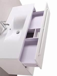 Grand Meuble Salle De Bain : salle de bain meuble megeve grand meuble simple vasque de salle de bain contemporain ~ Teatrodelosmanantiales.com Idées de Décoration