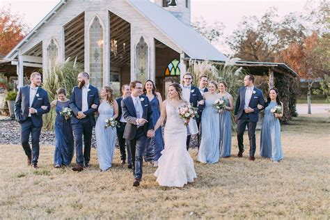 Texas wedding style Hill Country Wedding Wedding chapel