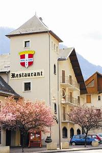 Hotel St Jean De Maurienne : galerie photos hotel maurienne h tel du nord ~ Melissatoandfro.com Idées de Décoration