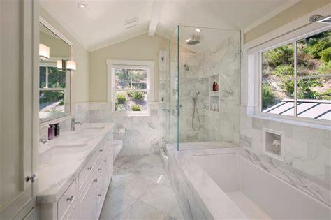 houzz bathroom designs east mountain traditional bathroom