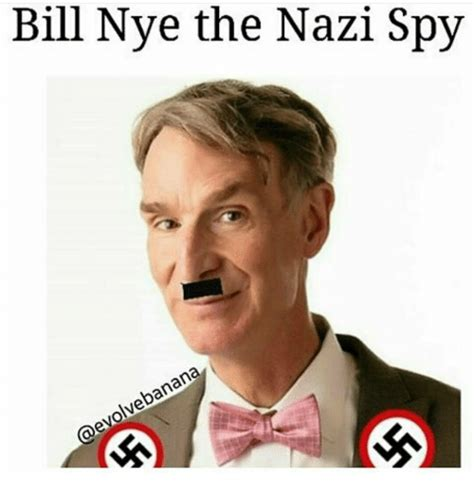 Bill Nye Meme - funny bill nye memes of 2017 on sizzle badass meme