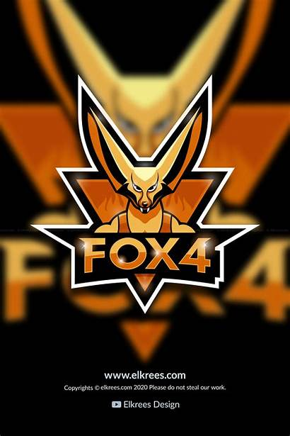 Fox Desert Creative Common Youtu Inspired Basketball