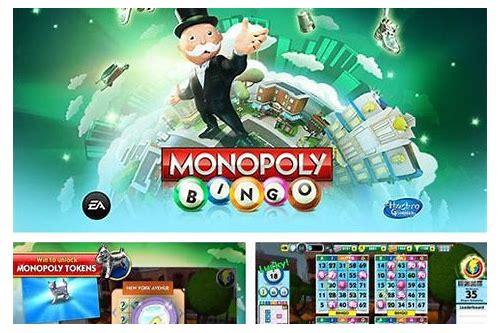 milionário monopólio apk baixar completos