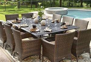 Shop Now Luxury Outdoor Furniture