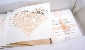 2017 handmade wedding invitations uk ideas 2017 get married With handmade paper wedding invitations uk