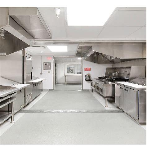 kitchen flooring requirements kitchen floor drain requirements gurus floor 5627