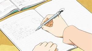 wwii homework help i ' m going to do my homework business plan for custom jewelry